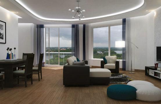 Apartment for sale close to Rajagiriya & Colombo