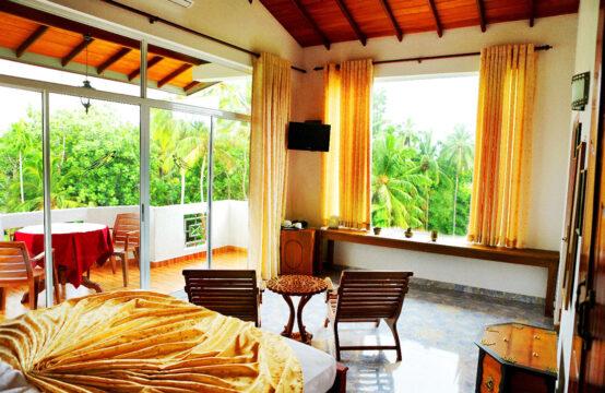 5 Bedroom mini-hotel for sale