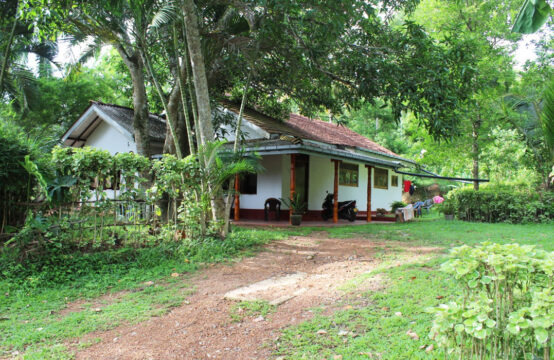 4 Bedroom house for sale in Thiththagalla
