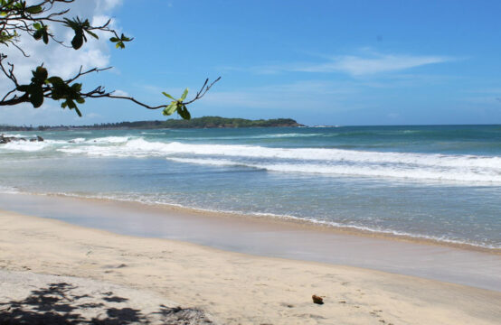 House for renovation close to Nilwella beach