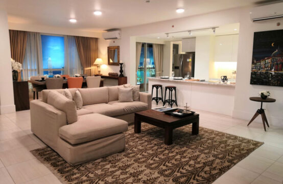 Apartments for sale in Colombo city centre
