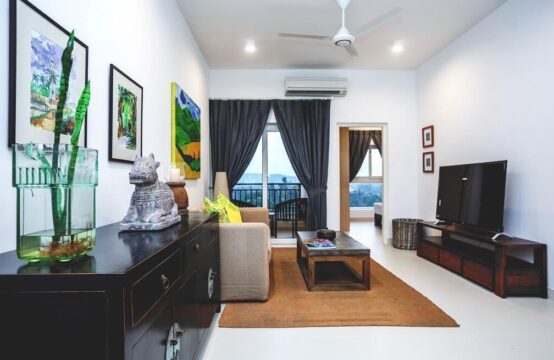 Apartments for sale close to Galle City