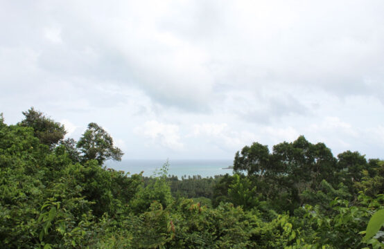 Land for sale 5.5 Acres