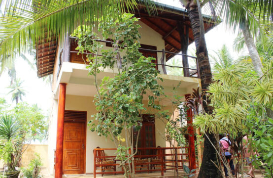 2 Bedroom Cabanas for sale